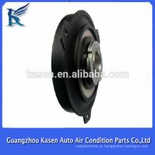 Sanden PEX16 / PEX13 embraiagem de compressor de ar con ac para AUDI / SEAT / SKODA
