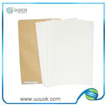 Großhandel Laser-Transfer-Papier