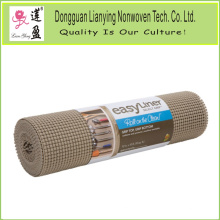 PVC Anti Slip Shelf Liners
