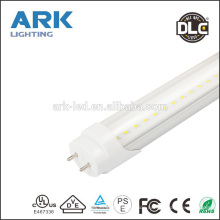 LED Tube High Brightness factory price electronics ballast smd2835 t8 leds tube 1200mm 4 ft