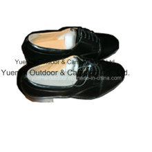 Офисная обувь