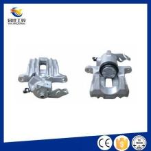 Hot Sell Auto Bremssattel Automobil Bremssystem