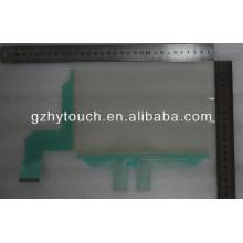 Écran tactile Mitsubishi A960GOT-TB-B