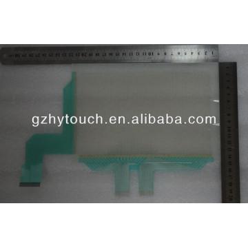 Mitsubishi touch screen A960GOT-TB-B