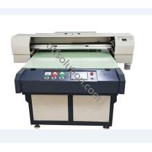 Imprimante numérique à plat Fd-1225e, DTG