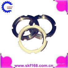 KM22 Bearing Adapter