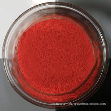 P-нитрофенолат калия 1124-31-8 (98% Tc)