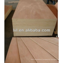 Best plywood commercial Plywood
