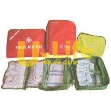 Home Erste Hilfe Kits - Medizinische Kit
