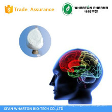 Factory supply High Purity Pramiracetam Powder