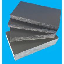 Polyvinyl Chloride 2 -50mm Thickness Rigid PVC Sheet
