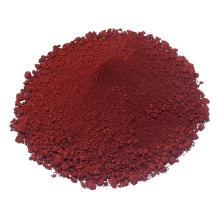 Eisenoxidrot