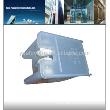 High quality Original Elevator oil Cups For Sale