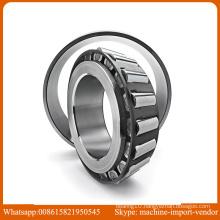 Long Life Metallurgy Bearings Tapper Roller Bearing (32209)