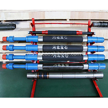 Hebei Baoshi Hydraulic Power Packer Expandable