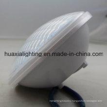 12V LED Swimming Pool Lighting PAR56 LED Light with High Quality