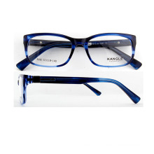 High quality 2016 optical frame hot sale on line