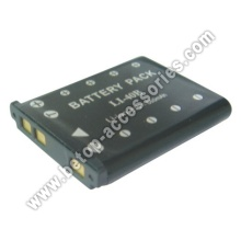 Olympus Camera Battery Li-40B