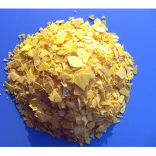 Low Price and Quanlity of Sodium Hydrosulfide 98%