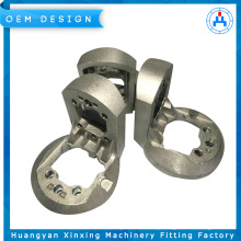 Advanced OEM Customized High Precision Competitive Price Man Truck Spare Part