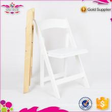 New degsin Qingdao Sionfur banquet wood folding chair