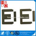 Heiße Verkleidungs-EI-Kern-Laminierung für Brighting Ballast