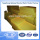 80-95 Shore A Sheet Polyurethane Rubber