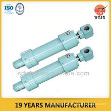 hydraulic tilt cylinder