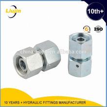 2 heures ont répondu approvisionnement en usine 1/12 pelle hydraulique rc