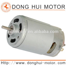 water pump dc motor 12v 1700rpm