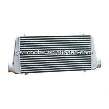 Wasser-Ladeluftkühler für Baufahrzeug / Universal-Kühler / LKW-Ladeluftkühler
