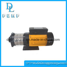 Multistage Centrifugal Pump (MCP2T) , Water Pump