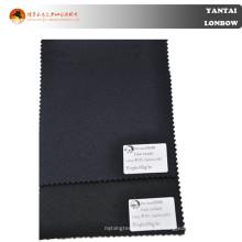 atacado tecido de lã tecido de lã pesada para o sobretudo de inverno