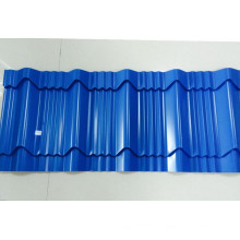 Best service roofing step tile