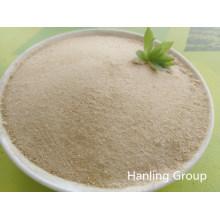 Compuesto de aminoácido 45-50% Fuente de la planta con cloro