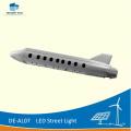 DELIGHT DE-AL07 High Power LED Street Lights Sale