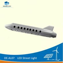 DELIGHT DE-AL07 Мощные светодиодные уличные фонари Продажа