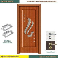 Door Doors Access Door European Door
