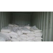 High-Efficiency Herbicide-Diuron 80% WP with CAS No. 330-54-1