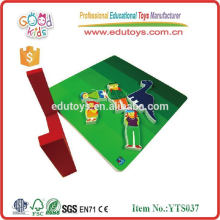 Kids Pretend Play Toys New products 2014