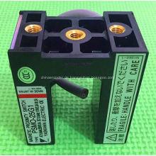 Magnetischer Näherungsschalter PSMO-25G1 für Fujitec-Aufzüge