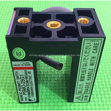 Interruptor de proximidad magnético PSMO-25G1 para ascensores Fujitec