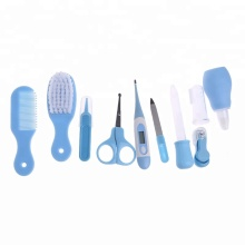 Baby Grooming Health Care Manicure Set
