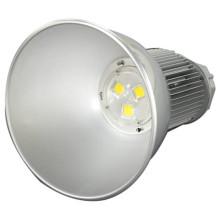 Garantie de 3 ans Meilleur prix en gros 150w industriel Led High Bay Light