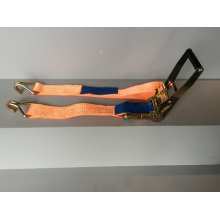 High Quality Rachet Tie Down &Rachet Straps&Cargo Lashing Belt