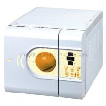 15 Litre Dental Autoclave Sterilizer / Class N