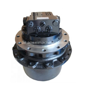 304 FINAL DRIVE TRAVEL MOTOR CAT304 304.5 303.5 302.5 307 306 Kettenmotor 199-5148 206-3926 163-6947 171-0503