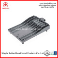 OEM Aluminum Server Heat Sink