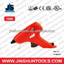 JS 2015 passatempo cola máquina de adesivo 10W / 7W JS-905JQ