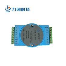 Модуль измерения температуры Eda9018A